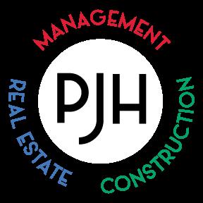 Phoenix Property Management, Construction & Real Estate