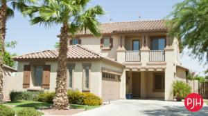 Rental Property in Phoenix