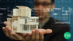 New Home Construction Estimate in Phoenix